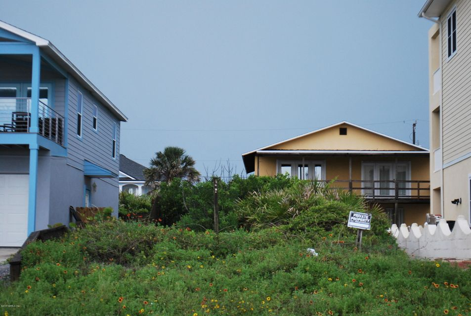 5730 RUDOLPH AVE ST AUGUSTINE - 3