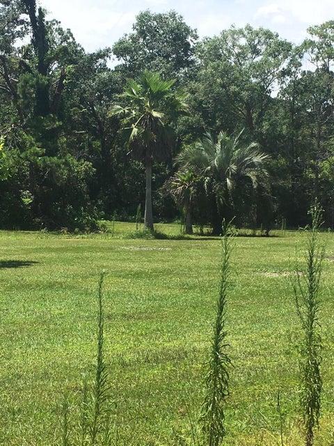 Fleming Island, FL 1 Bedroom Home For Sale