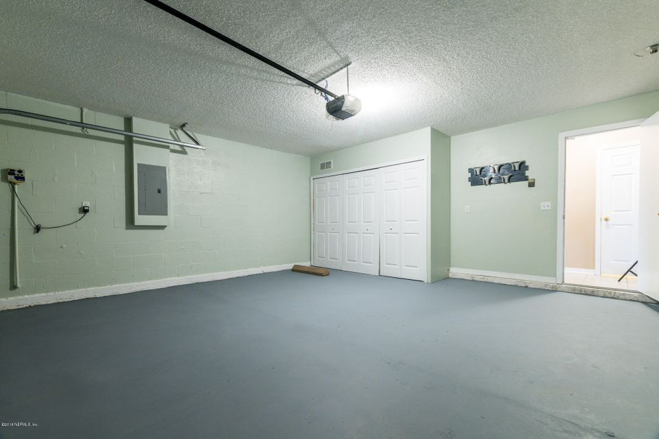 5514 LAFAYETTE PARK, JACKSONVILLE, FLORIDA 32244, 5 Bedrooms Bedrooms, ,2 BathroomsBathrooms,Residential - single family,For sale,LAFAYETTE PARK,943391