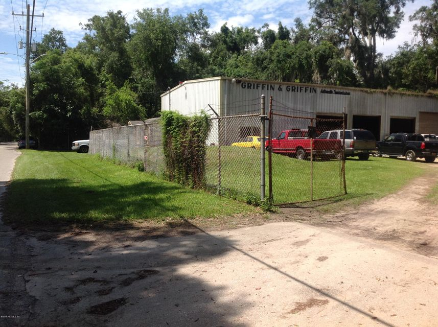 4720 STETSON, JACKSONVILLE, FLORIDA 32207, ,Commercial,For sale,STETSON,943406