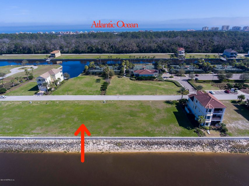 236 YACHT HARBOR,PALM COAST,FLORIDA 32137,Vacant land,YACHT HARBOR,943439