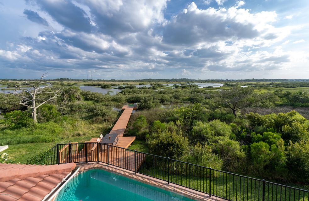 128 SPOONBILL POINT CT ST AUGUSTINE - 58