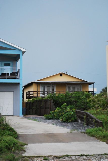 5730 RUDOLPH AVE ST AUGUSTINE - 4