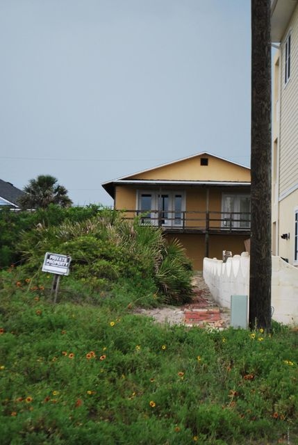 5730 RUDOLPH AVE ST AUGUSTINE - 51