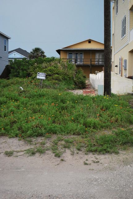 5730 RUDOLPH AVE ST AUGUSTINE - 50