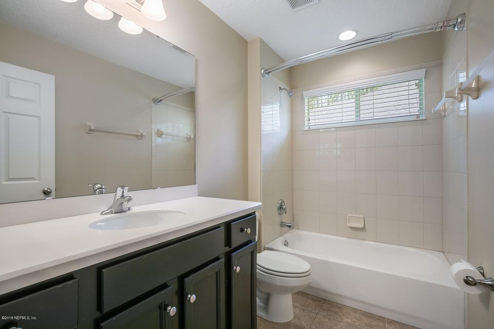 525 ABBOTSFORD CT FRUIT COVE - 23