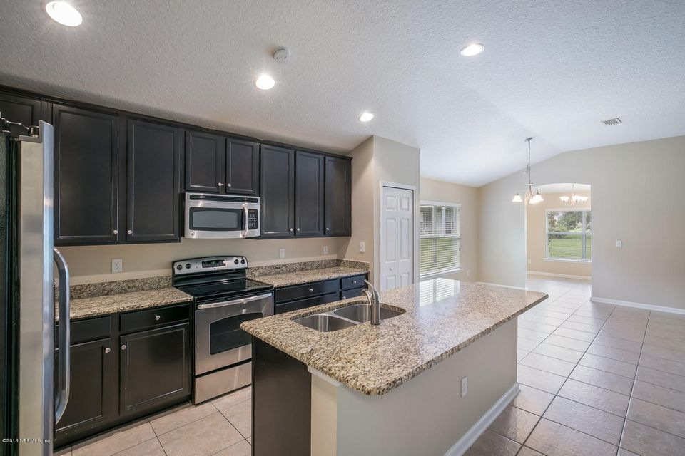 525 ABBOTSFORD CT FRUIT COVE - 12