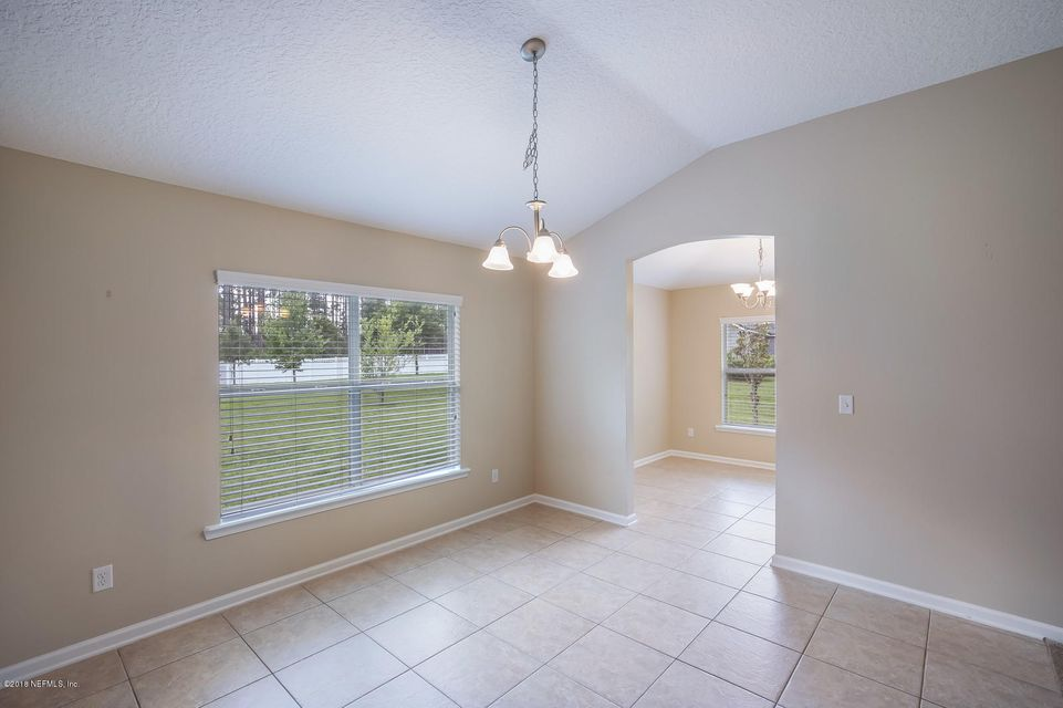 525 ABBOTSFORD CT FRUIT COVE - 14