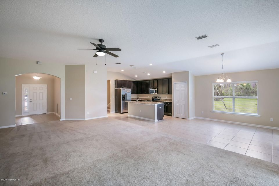 525 ABBOTSFORD CT FRUIT COVE - 16