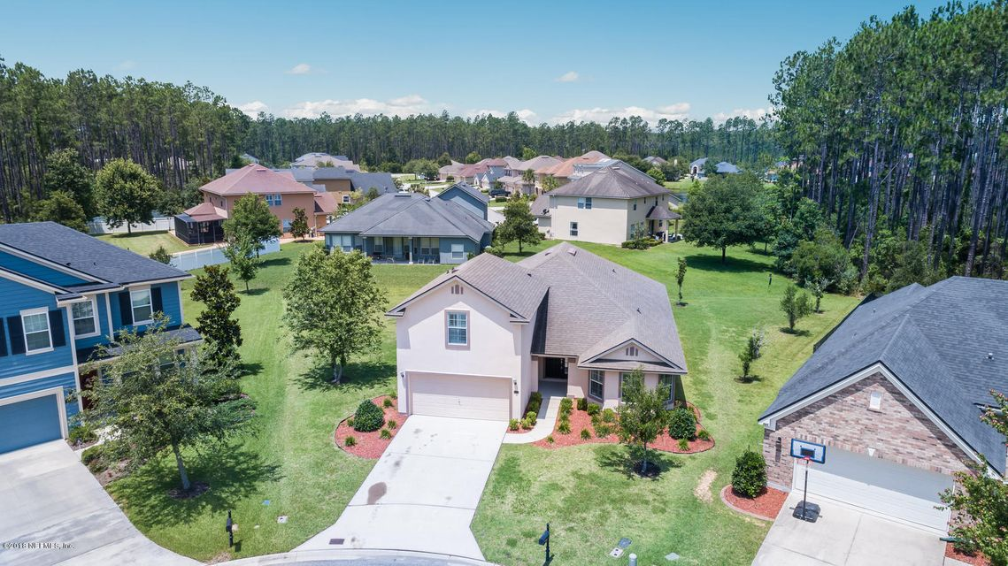 525 ABBOTSFORD CT FRUIT COVE - 4