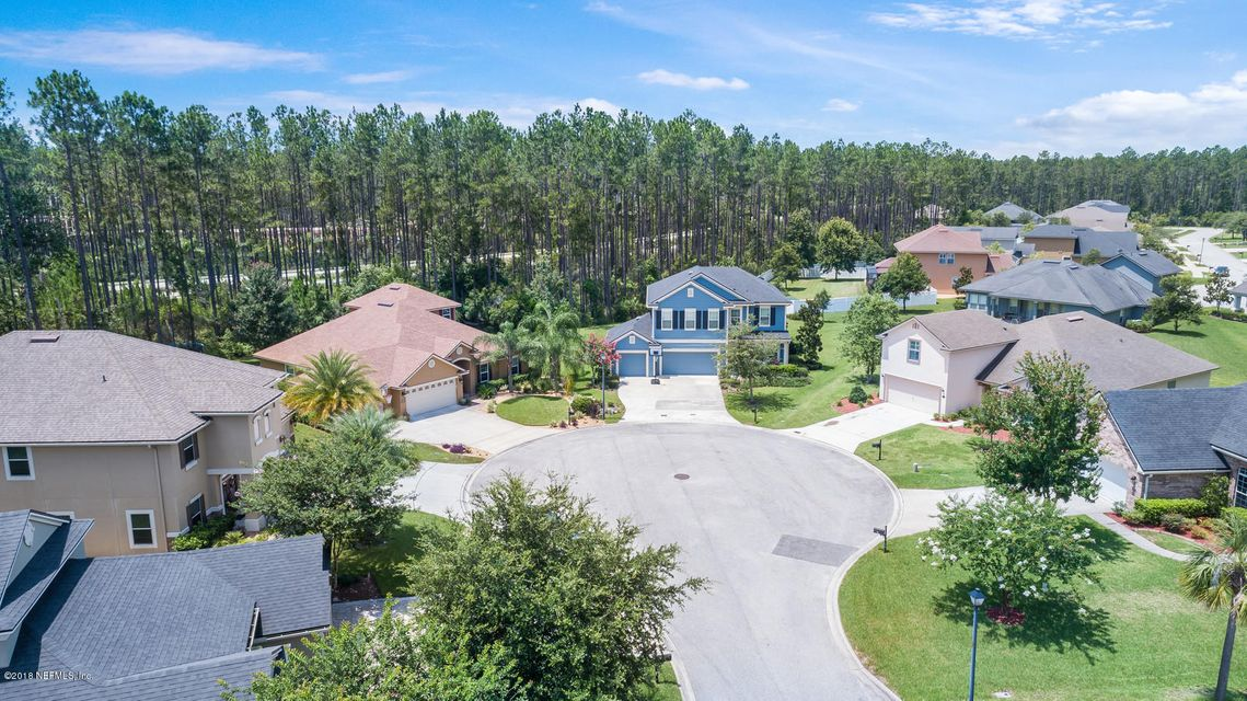 525 ABBOTSFORD CT FRUIT COVE - 25