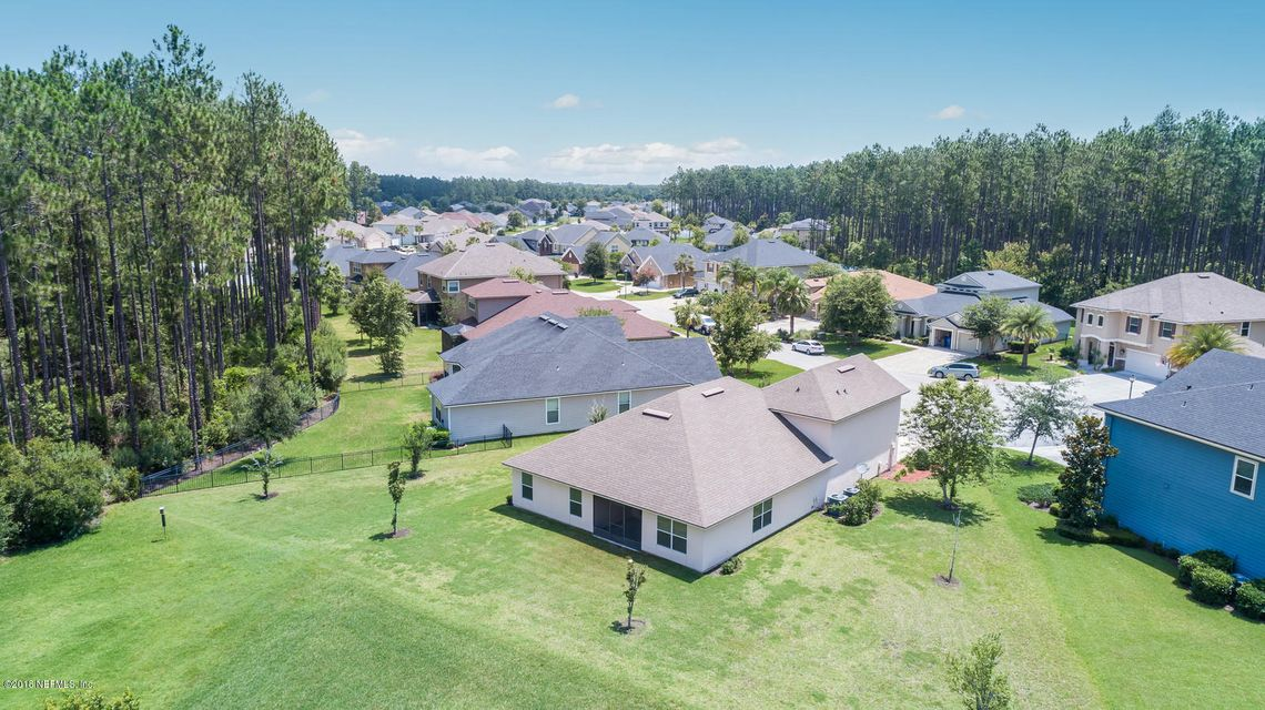525 ABBOTSFORD CT FRUIT COVE - 26