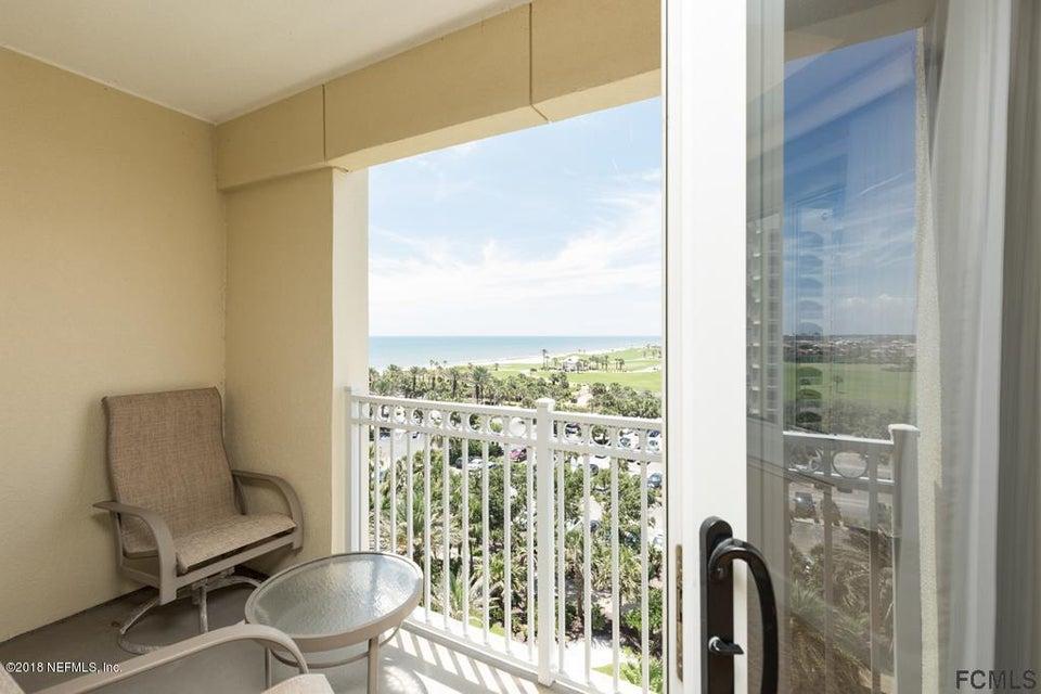 200 OCEAN CREST, PALM COAST, FLORIDA 32137, 4 Bedrooms Bedrooms, ,3 BathroomsBathrooms,Residential - condos/townhomes,For sale,OCEAN CREST,943846