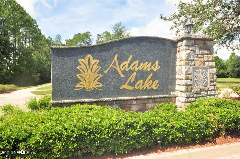 1981 APRIL OAKS, JACKSONVILLE, FLORIDA 32221, 4 Bedrooms Bedrooms, ,2 BathroomsBathrooms,Residential - single family,For sale,APRIL OAKS,943857