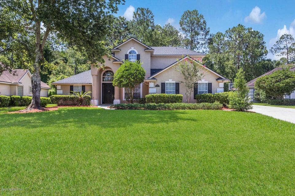 2143 HARBOR LAKE, ORANGE PARK, FLORIDA 32003, 5 Bedrooms Bedrooms, ,3 BathroomsBathrooms,Residential - single family,For sale,HARBOR LAKE,943872