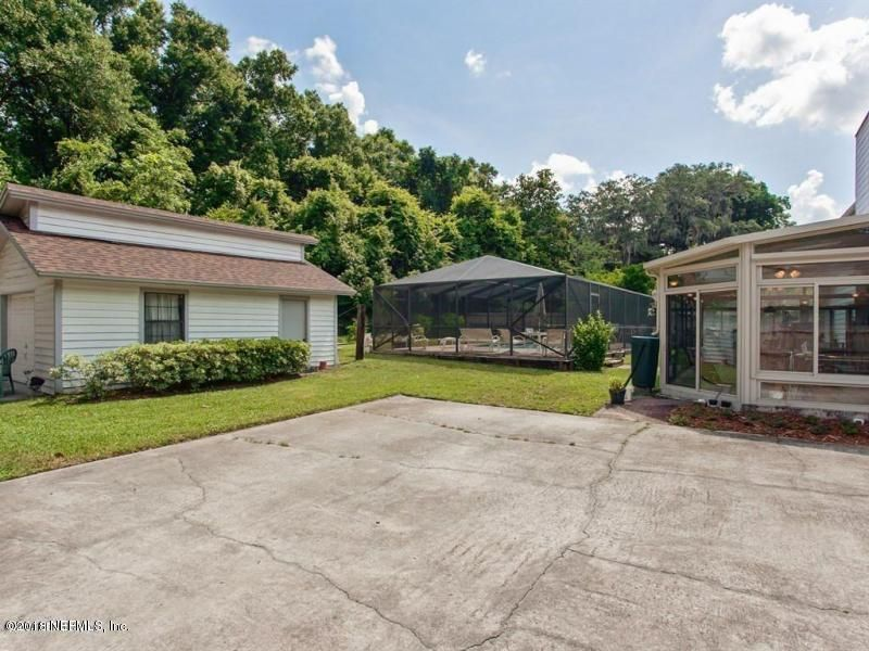 5931 SAXONY WOODS, JACKSONVILLE, FLORIDA 32211, 4 Bedrooms Bedrooms, ,2 BathroomsBathrooms,Residential - single family,For sale,SAXONY WOODS,943988
