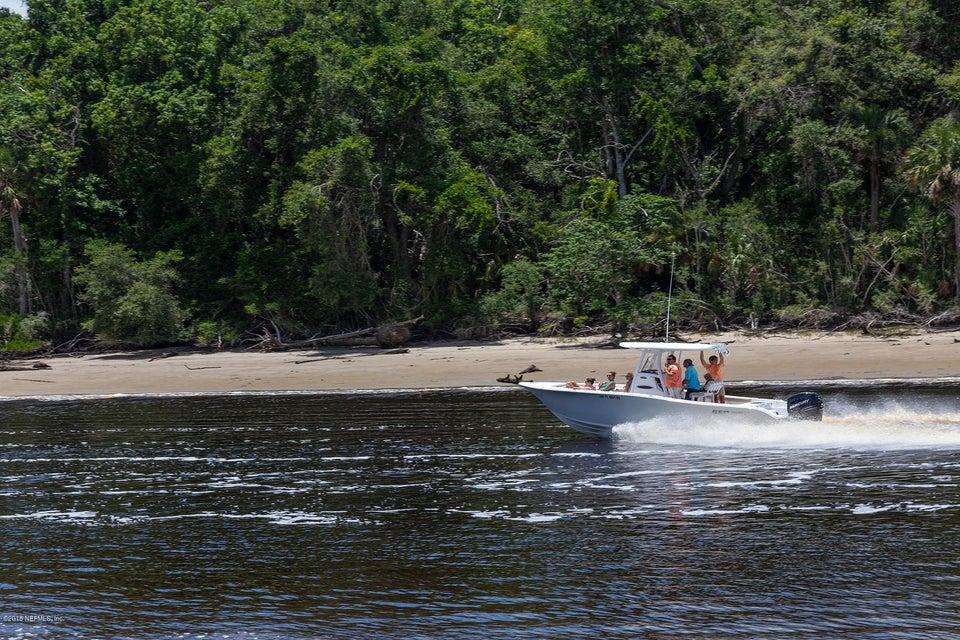 181 ROSCOE BLVD PONTE VEDRA BEACH - 57