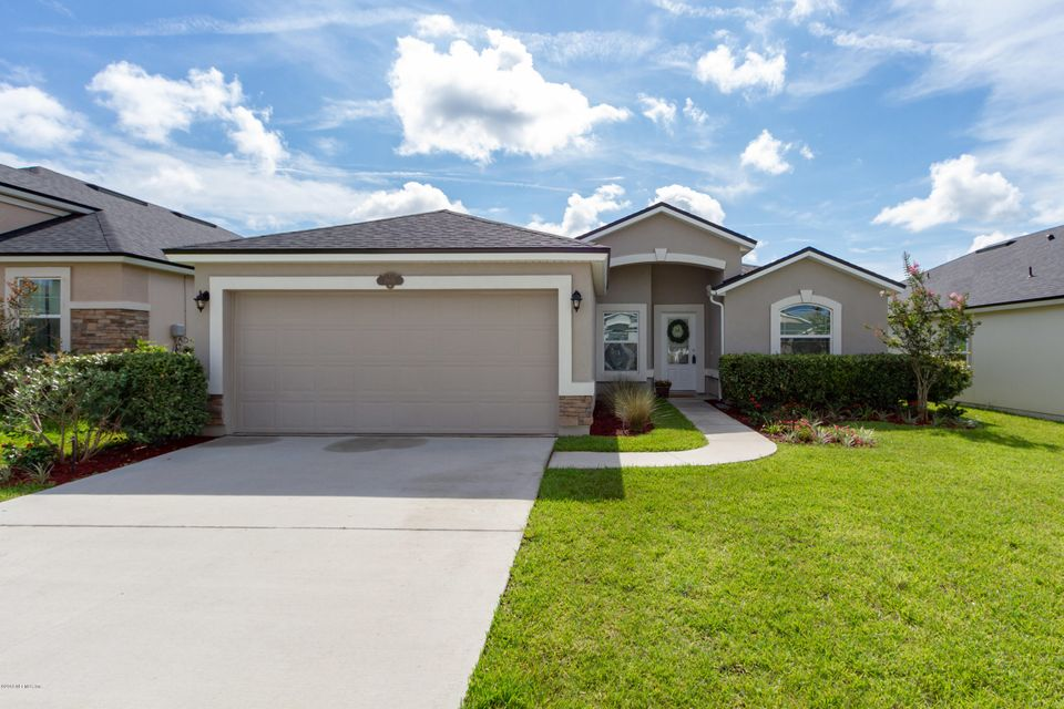 Middleburg, FL 3 Bedroom Home For Sale