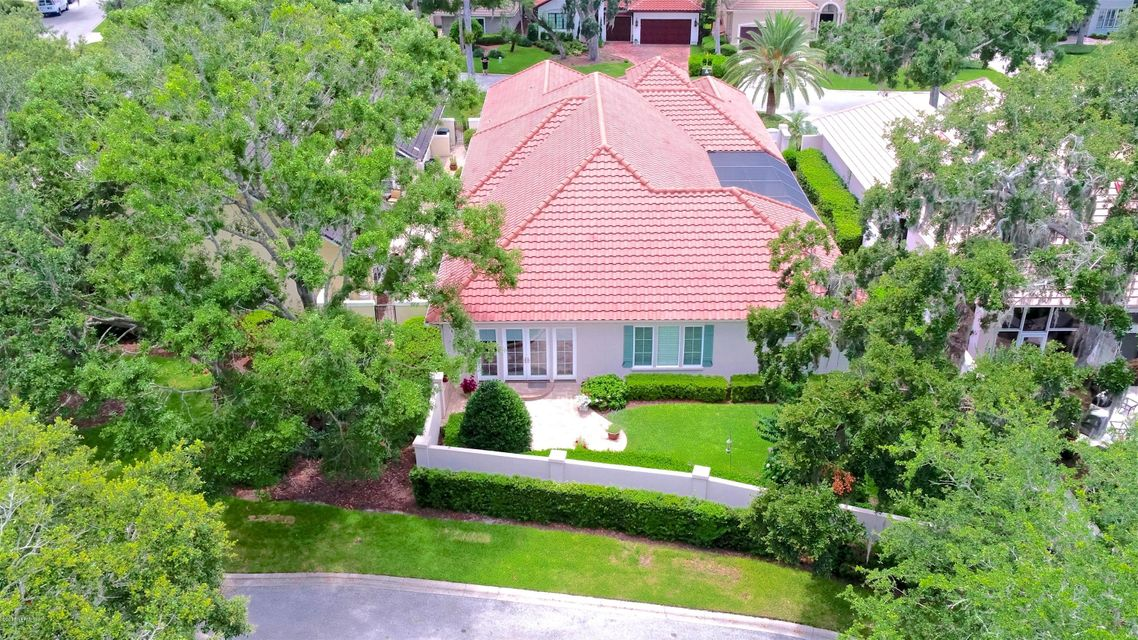 112 LAUREL WAY PONTE VEDRA BEACH - 27