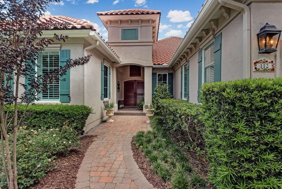112 LAUREL WAY PONTE VEDRA BEACH - 2