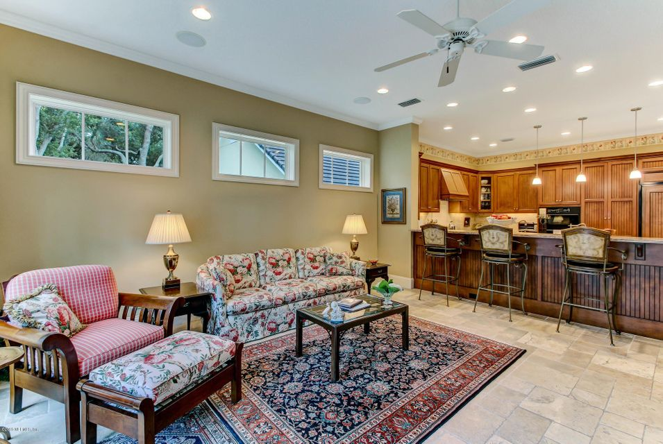 112 LAUREL WAY PONTE VEDRA BEACH - 14
