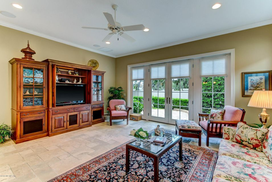 112 LAUREL WAY PONTE VEDRA BEACH - 15