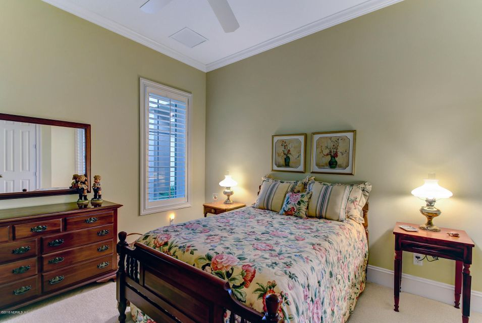 112 LAUREL WAY PONTE VEDRA BEACH - 20