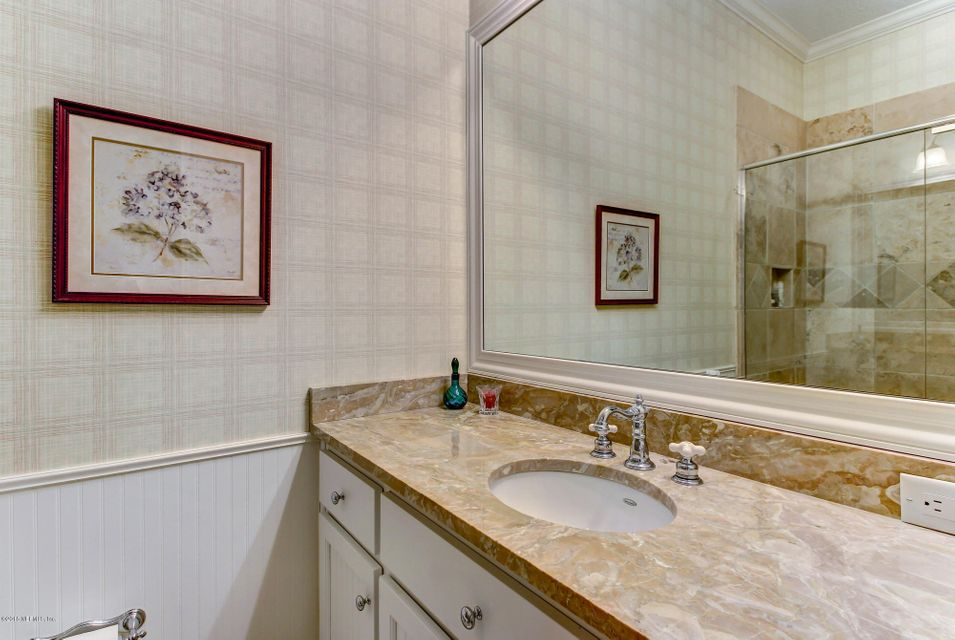 112 LAUREL WAY PONTE VEDRA BEACH - 21