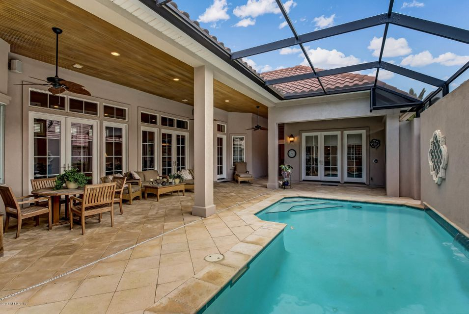 112 LAUREL WAY PONTE VEDRA BEACH - 6