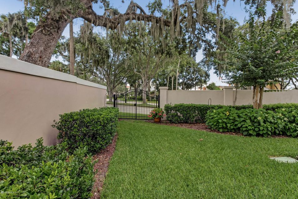 112 LAUREL WAY PONTE VEDRA BEACH - 26