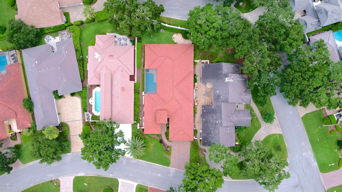 112 LAUREL WAY PONTE VEDRA BEACH - 28
