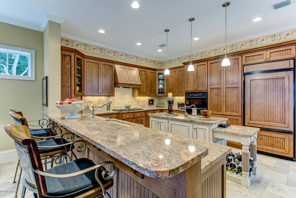 112 LAUREL WAY PONTE VEDRA BEACH - 12