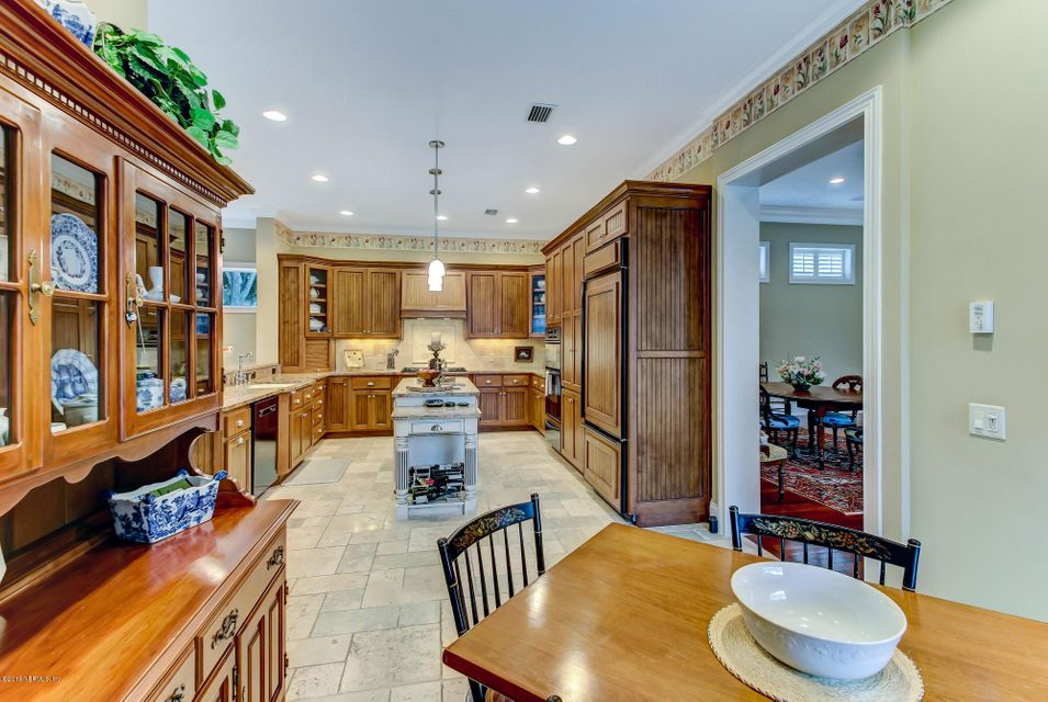 112 LAUREL WAY PONTE VEDRA BEACH - 10