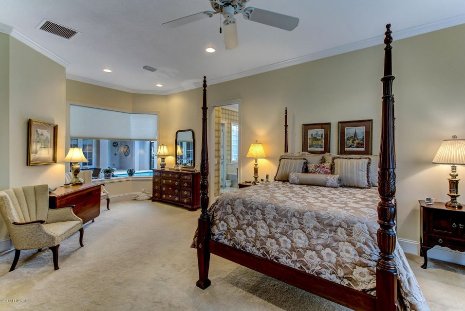 112 LAUREL WAY PONTE VEDRA BEACH - 16