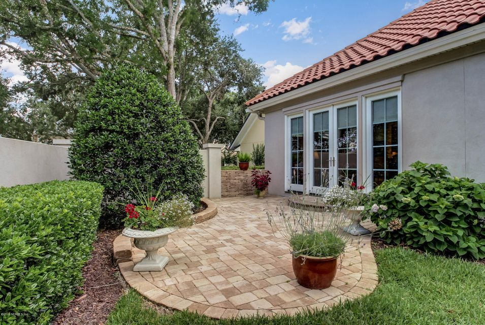 112 LAUREL WAY PONTE VEDRA BEACH - 25