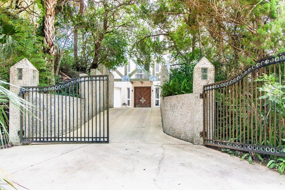 2375 SEMINOLE, ATLANTIC BEACH, FLORIDA 32233, 3 Bedrooms Bedrooms, ,4 BathroomsBathrooms,Residential - single family,For sale,SEMINOLE,945935