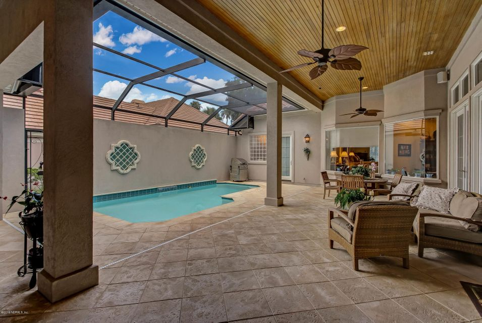 112 LAUREL WAY PONTE VEDRA BEACH - 4