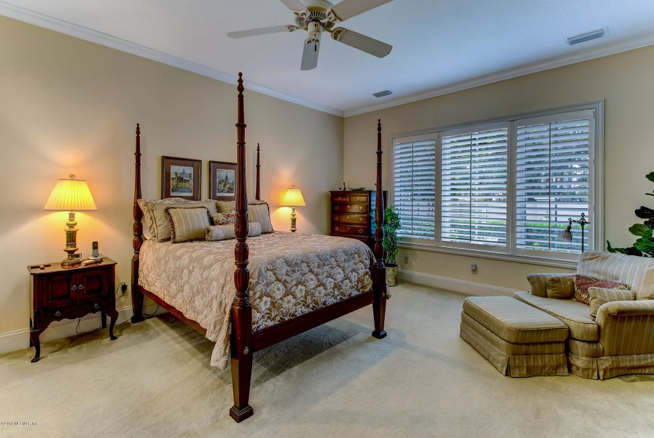 112 LAUREL WAY PONTE VEDRA BEACH - 17