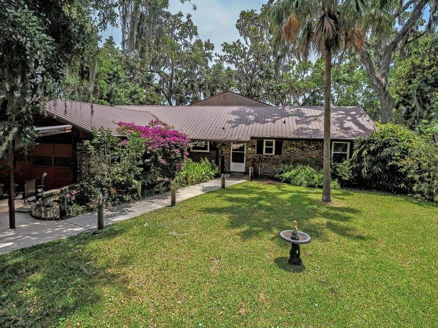 8333 COLEE COVE RD ST AUGUSTINE - 2