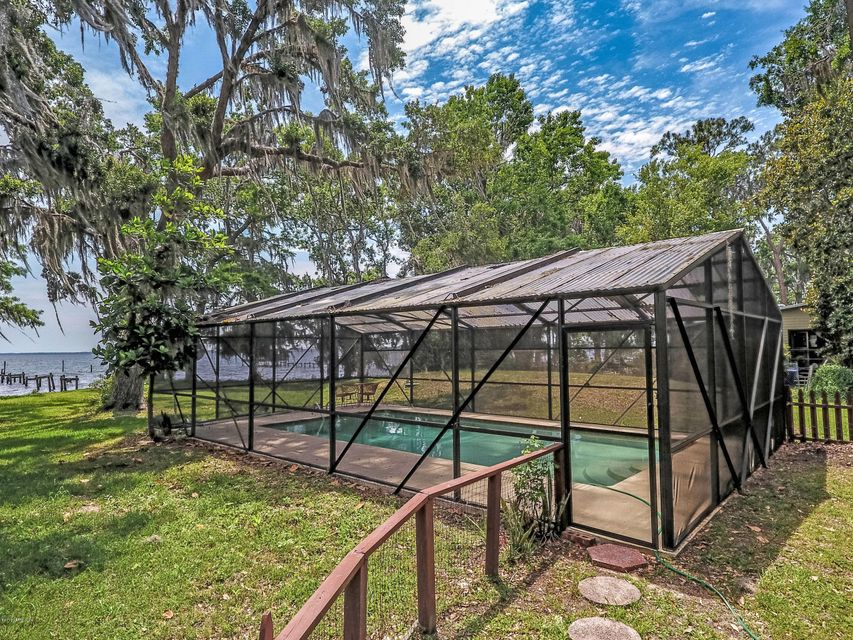 8333 COLEE COVE RD ST AUGUSTINE - 3