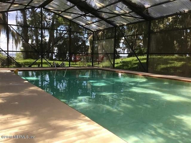 8333 COLEE COVE RD ST AUGUSTINE - 4