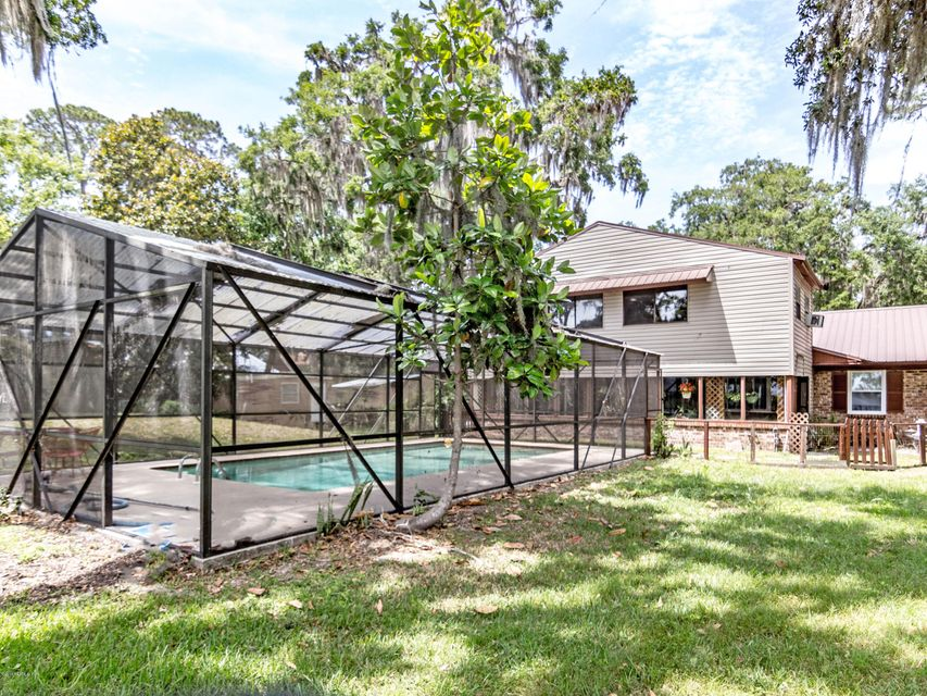 8333 COLEE COVE RD ST AUGUSTINE - 5