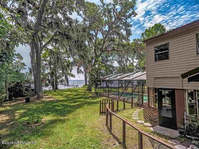 8333 COLEE COVE RD ST AUGUSTINE - 6