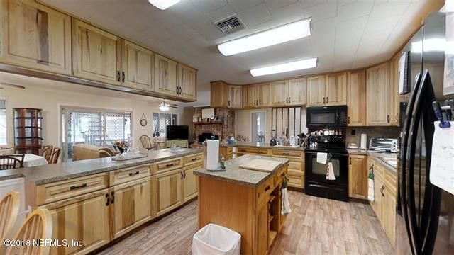 8333 COLEE COVE RD ST AUGUSTINE - 7