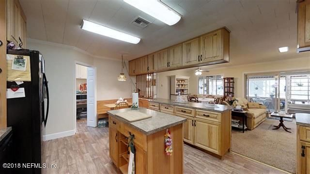 8333 COLEE COVE RD ST AUGUSTINE - 9