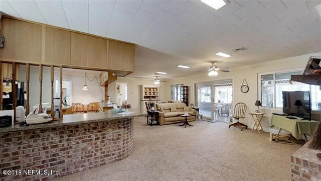 8333 COLEE COVE RD ST AUGUSTINE - 12