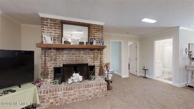 8333 COLEE COVE RD ST AUGUSTINE - 13