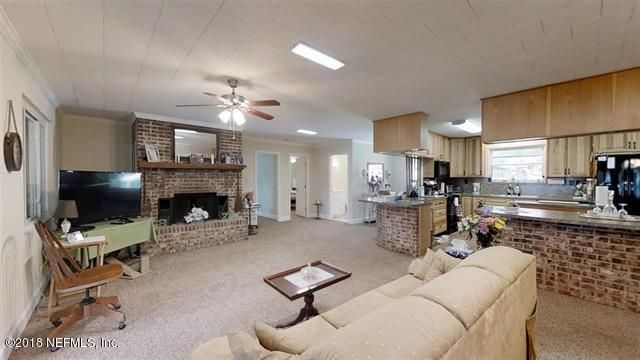 8333 COLEE COVE RD ST AUGUSTINE - 14