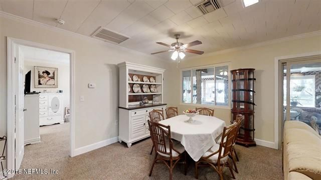 8333 COLEE COVE RD ST AUGUSTINE - 15