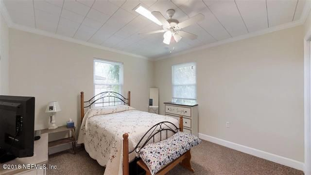 8333 COLEE COVE RD ST AUGUSTINE - 24
